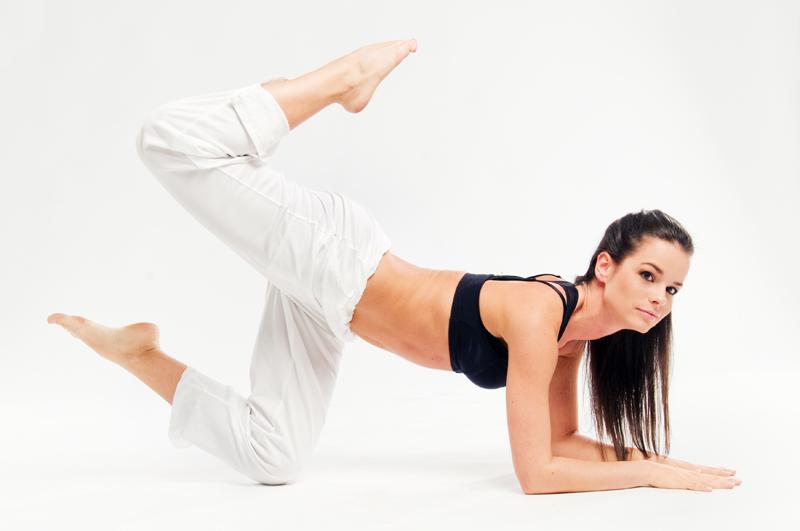 как похудеть ответы диетолога